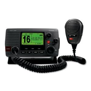 VHF 100 Marine Radio