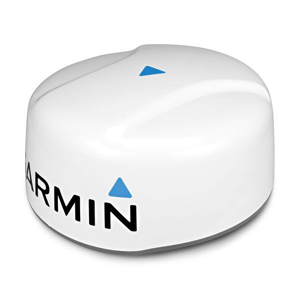 GMR™ 18 HD+ Radome