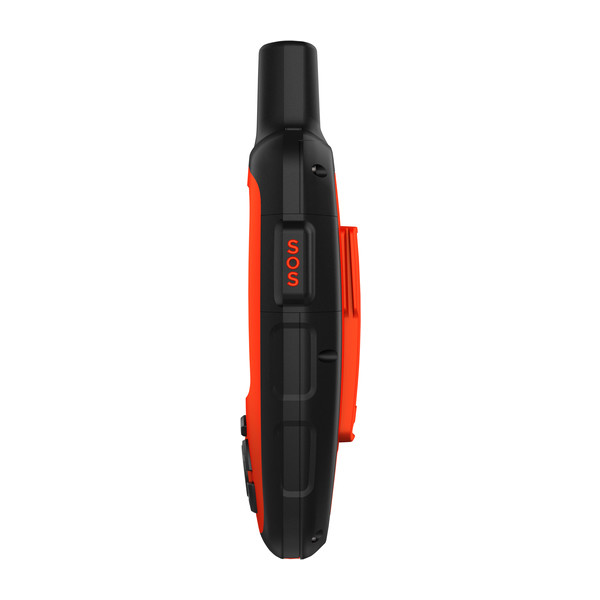 inReach Explorer®+ Satellite Communicator with Maps and Sensors