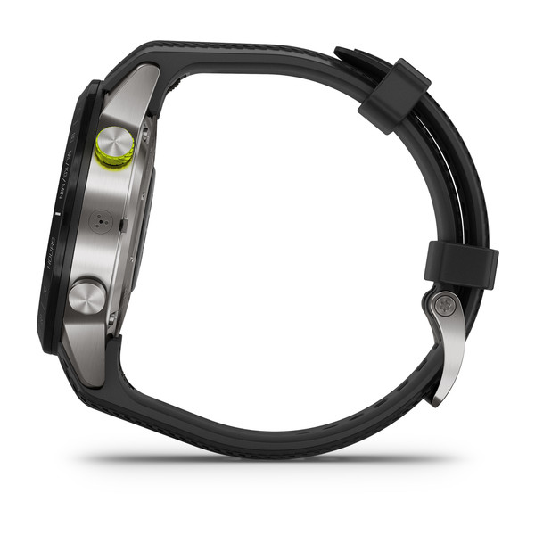 MARQ™ Athlete Modern Tool Watch