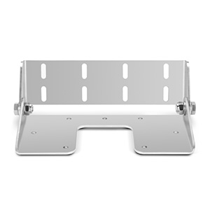 Transom Mount Kit (Panoptix™ PS30)