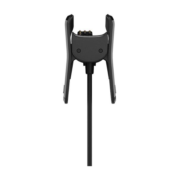 Charging Cable (vívosmart® 4)