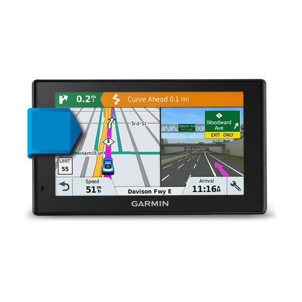 Garmin DriveSmart™ 51
