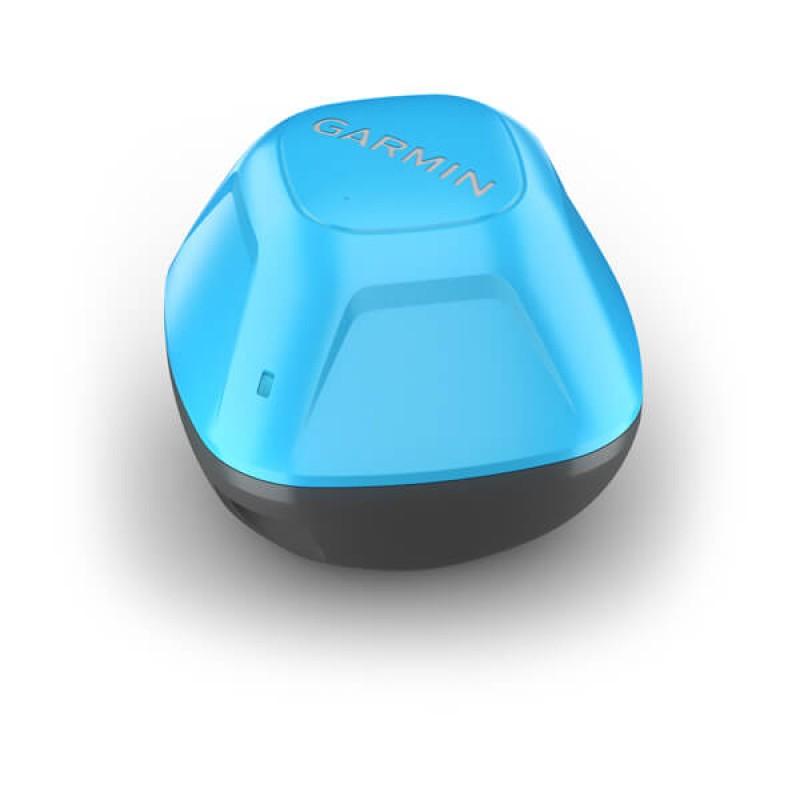 STRIKER™ Cast GPS Castable Sonar Device – With GPS