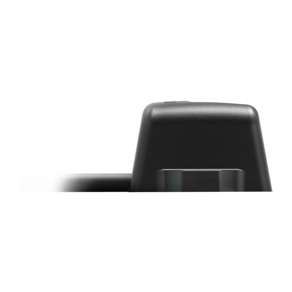 SteadyCast™ Heading Sensor