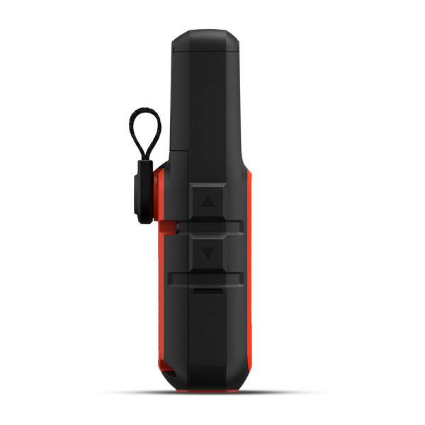 inReach® Mini Lightweight and Compact Satellite Communicator