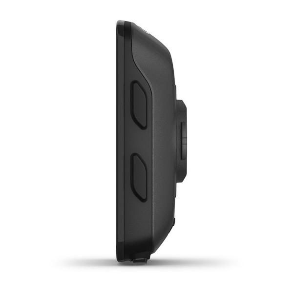 Edge® 520 Plus Unit Only