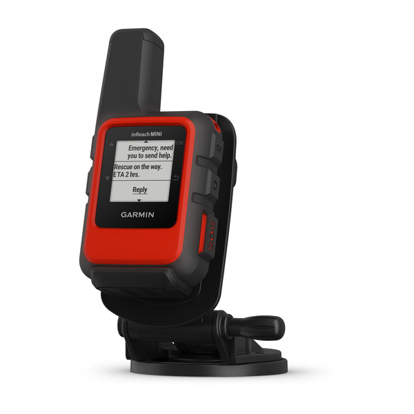 inReach® Mini Marine Bundle  - Marine Bundle