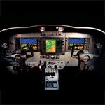 G1000 for Cessna CitationJet
