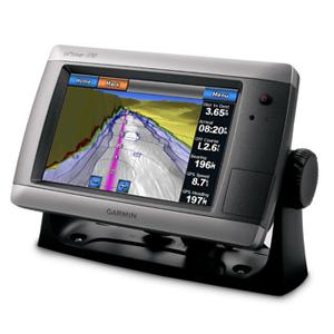 GPSMAP 720
