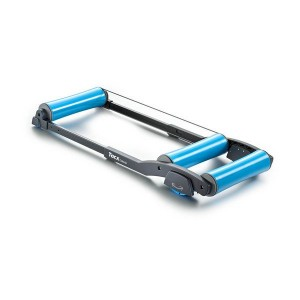 Tacx® Galaxia Advanced Roller Trainer