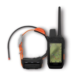 Alpha® 200i/T 5 Dog Tracking Bundle (Includes T 5 Dog Device)