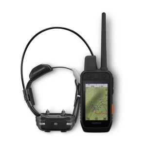 Alpha® 200i/TT™ 15 Dog Tracking Bundle (Includes TT™ 15 Mini Dog Device)