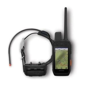 Alpha® 200i/TT™ 15 Dog Tracking Bundle (Includes TT™ 15 Dog Device)