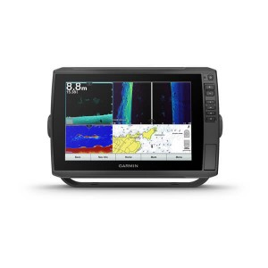 ECHOMAP™ Ultra 102sv Without Transducer