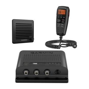 VHF 315i Marine Radio