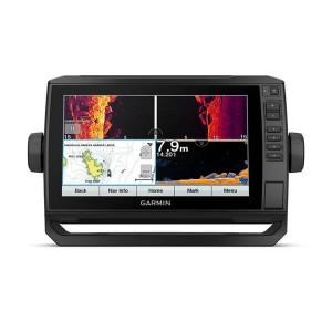 ECHOMAP™ UHD 92sv Without Transducer
