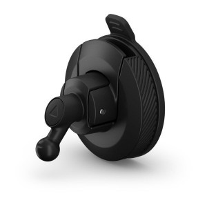 Mini Suction Cup Mount
