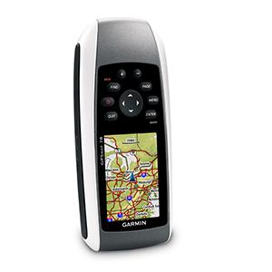 GPSMAP 78
