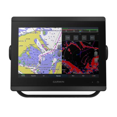 GPSMAP 8416xsv